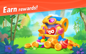 WILDSCAPES MOD APK 2.1.5 (Unlimited Coins, Credits, Money) 4