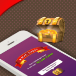ludo-star-unlimited-coin